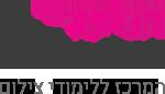 דובי לזר Logo